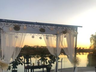 Palmeral Resort 3