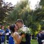 La boda de Casandra Lopez Montaña y Hotel Spa Relais & Chateaux A Quinta da Auga 11