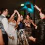 La boda de Natalia Viñe Pinto y Exel Eventos 1