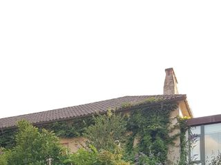 Hotel Spa Relais & Chateaux A Quinta da Auga 6
