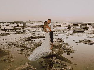 Mithos Fotógrafos 5