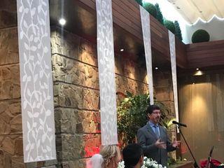 Oficiantes para bodas 2