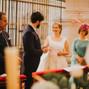 La boda de Maria T. y Bamba & Lina 23