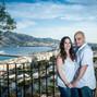 La boda de Monica Alferez y Sergio Pereira Fotógrafo 4