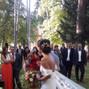 La boda de Veronica Mantecon y Entreflores 17