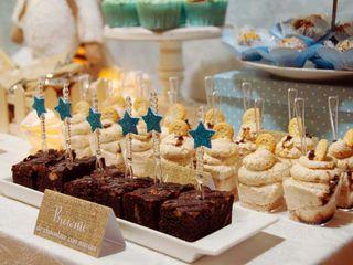 Bendito Cupcake 5