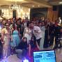 La boda de Diego Veiga Gomez y Luvent 2