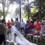 La boda de Veronica Mantecon y Entreflores 19