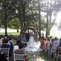 La boda de Veronica Mantecon y Entreflores 20