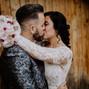 La boda de Cristina Osuna y La Masia Moments 3