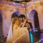 La boda de Maria T. y Bamba & Lina 28