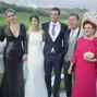 La boda de Borja Quintero Fajardo y Señorío de Nevada 7