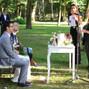 La boda de Veronica Mantecon y Entreflores 21