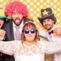 La boda de Noemí Perez y Mr. Photato - Fotomatón 6