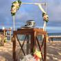 La boda de Laura Prat Merino y Rita Experience 7