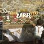 La boda de Rous y Mil·lènium 9