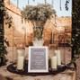 La boda de Joana & Joan y Bombillas y Flores 19