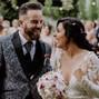 La boda de Cristina Osuna y La Masia Moments 5