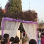 La boda de Carmen Rodriguez y Hotel Don Gonzalo 7