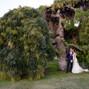 La boda de Alexandra M. y Inés Molina Fotógrafos 12