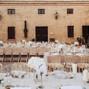 La boda de Joana & Joan y Bombillas y Flores 20