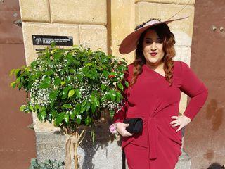 Floristería Cordobesa 6