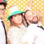 La boda de Noemí Perez y Mr. Photato - Fotomatón 8