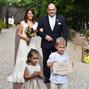 La boda de Rosa Casado Lopez y Classe Innata 6