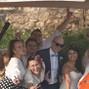 La boda de Kira Anleu Estrada y Coro Rociero Hermandad de Rubí 13