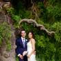 La boda de Alexandra M. y Inés Molina Fotógrafos 13