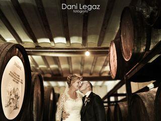 Dani Legaz 4