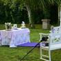 La boda de Carmen Rodriguez y Hotel Don Gonzalo 9