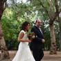 La boda de Rosa Casado Lopez y Classe Innata 7