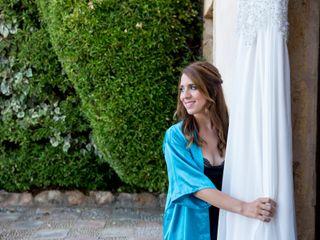 Ester Carrillo 5