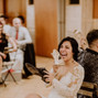 La boda de Cristina Osuna y La Masia Moments 8