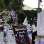 La boda de Carmen Rodriguez y Hotel Don Gonzalo 10