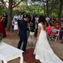 La boda de Rosa Casado Lopez y Classe Innata 8