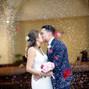 La boda de Alexandra M. y Inés Molina Fotógrafos 15