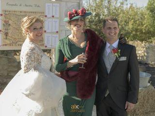 Ruyfe Ceremonias Jerez 5