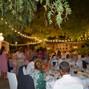 La boda de Carmen Rodriguez y Hotel Don Gonzalo 12