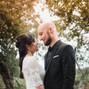 La boda de Alfonso Prada Leal y La Cometa de Ícaro 6