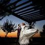 La boda de Nuria P. y Jesús Herranz 20
