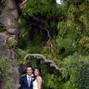La boda de Alexandra M. y Inés Molina Fotógrafos 16