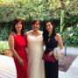 La boda de Inma Fages y Meliá Lebreros 10