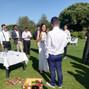 La boda de Maria  Ribas y RACÓ 19 13