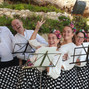 La boda de Kira Anleu Estrada y Coro Rociero Hermandad de Rubí 18