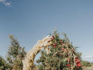 Flors de Vici 2