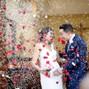 La boda de Alexandra M. y Inés Molina Fotógrafos 18