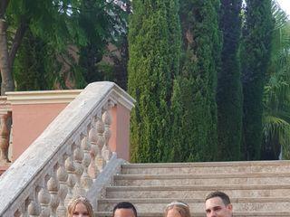 Hotel Villa Padierna 2