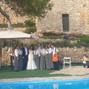 La boda de Kira Anleu Estrada y Coro Rociero Hermandad de Rubí 20